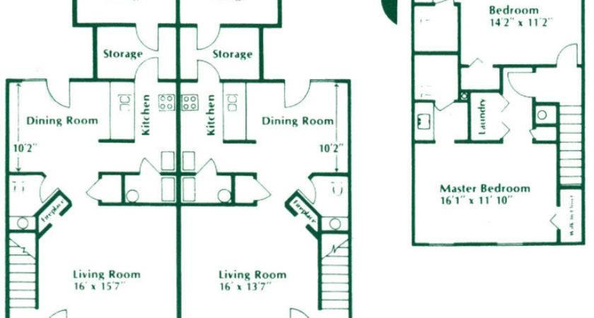 Floor Plan Group Tag Keywordpictures