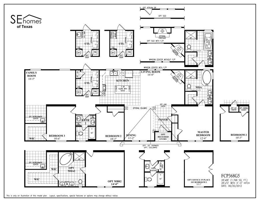 Floor Plan Layout Triple Crown Preakness Quotes