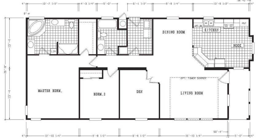 5 Bedroom Mobile Homes For S Home De