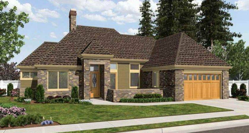 Floor Plans House Two Master Suites Ranch Designs