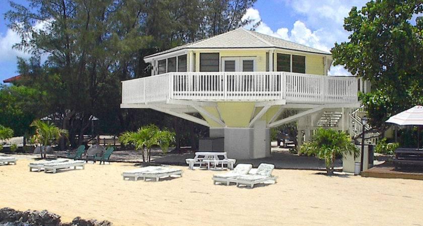 Floor Plans Live Oak Mobile Home Palm Harbor Homes