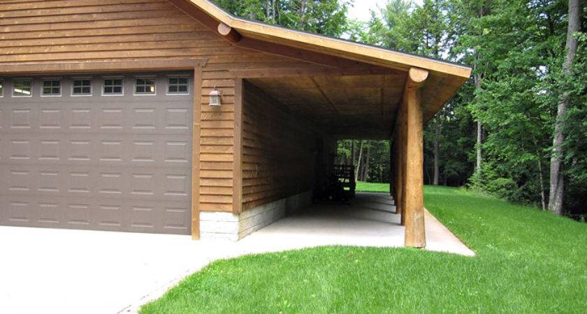 Floor Plans Northern Michigan Home Sale