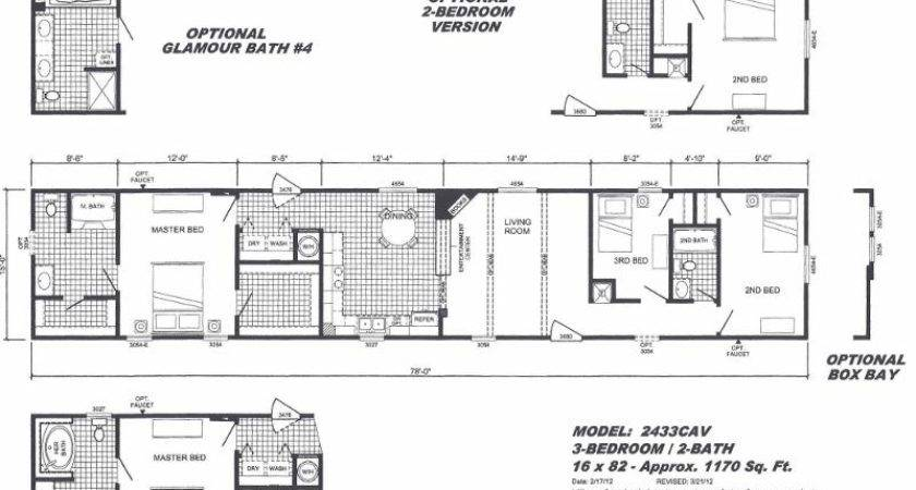 Floor Plans Pic Fly
