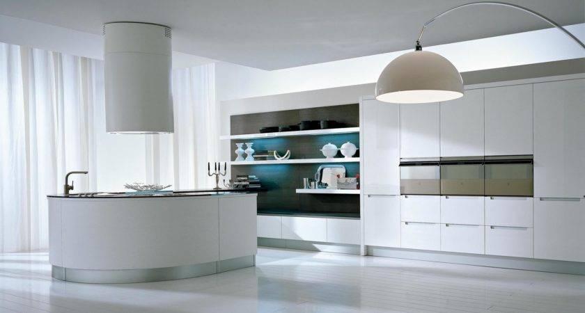 Floor Samples Sale Kuche Cucina