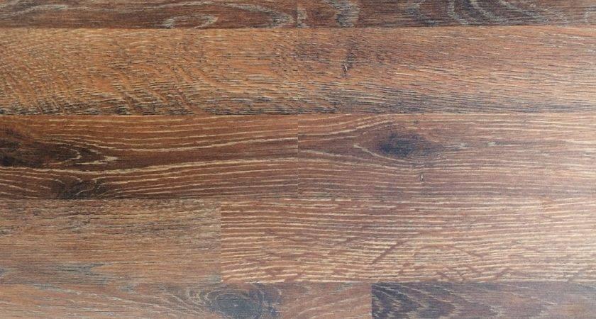 Flooring Ameri Floors Views Installing Discount Carpet