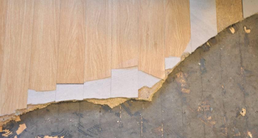 Flooring Dilemma Unfinished Hardwoods Prefinished