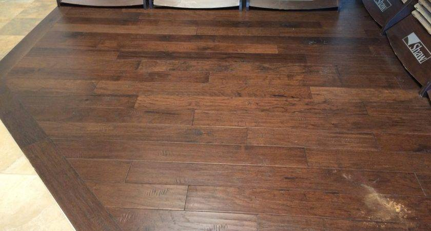 Flooring Selections Maryland Matisse