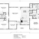 Floorplan Details