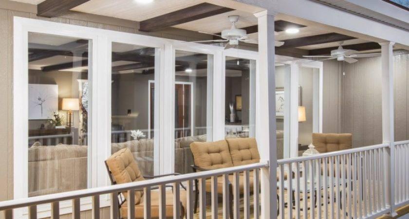 Floorplans Homes Texas