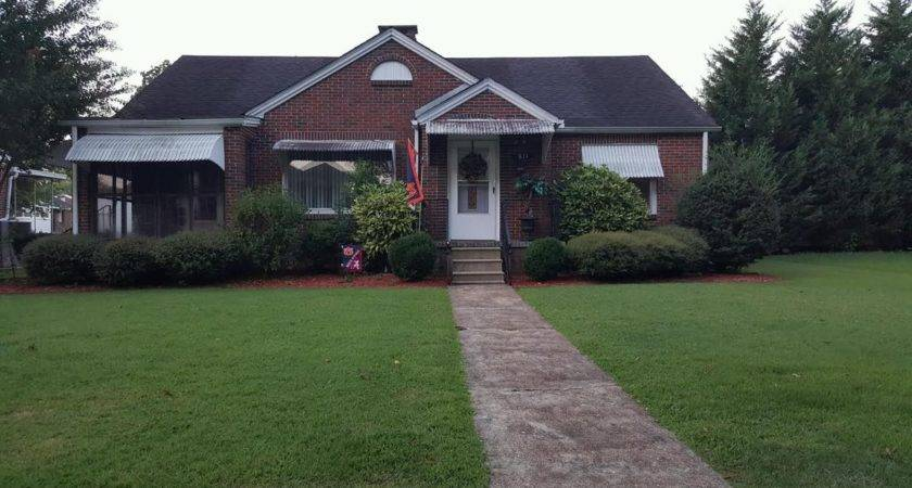 Florence Foreclosed Homes Sale Foreclosures