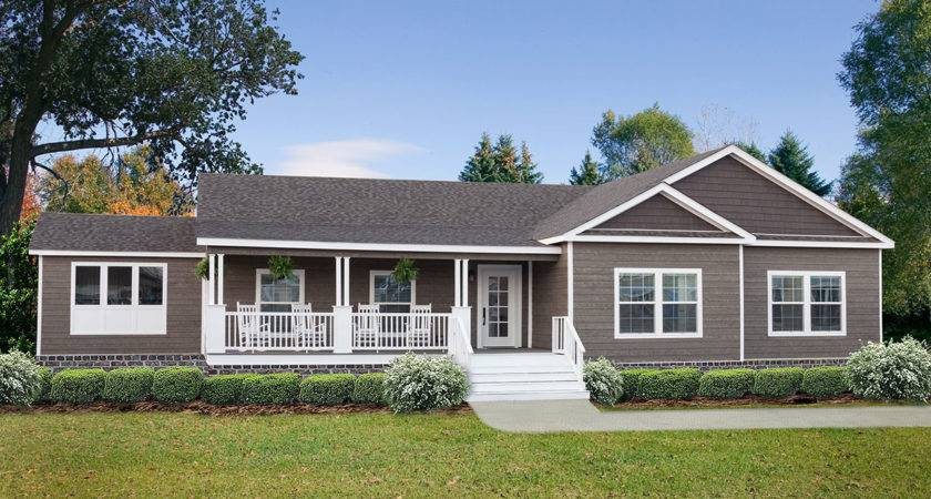 Florence Mobile Homes Home Sale