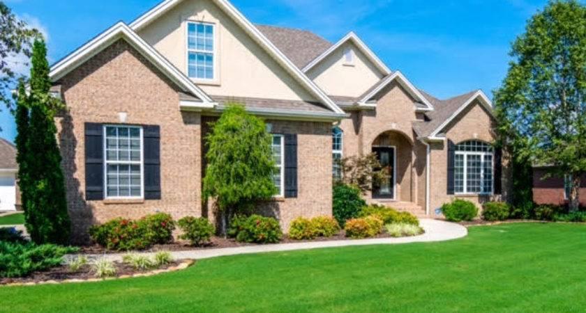 Florence Real Estate Homes Sale