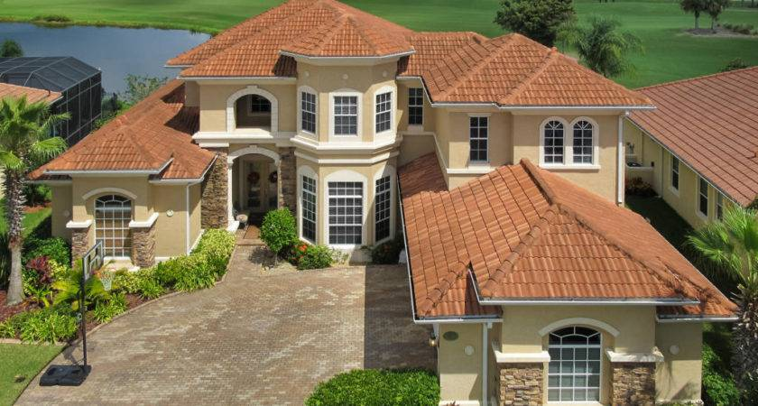 Florida Elite Real Estate