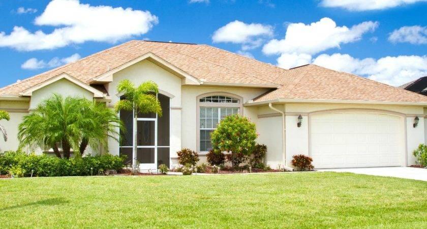 Florida Home Insurance Auto