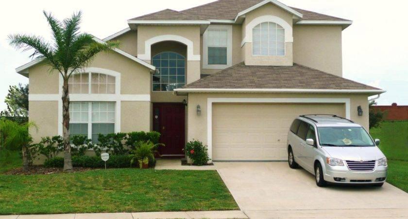 Florida Homes Sale Owner Html Autos Weblog
