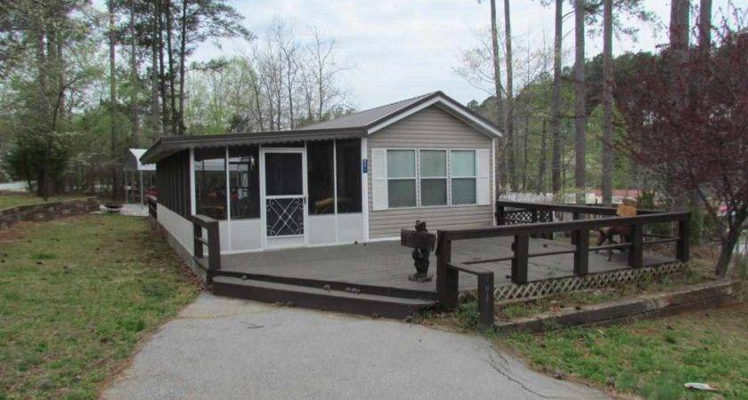 Florida Licensed Mobile Manufactured Home Manufacturers