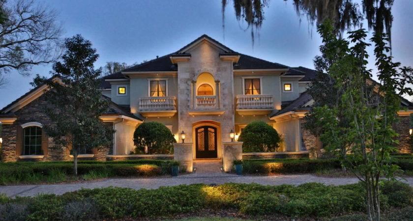 Florida Waterfront Property Ocala Belleview Lake Weir