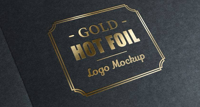 Foil Stamping Nicholas Printing West Virginia