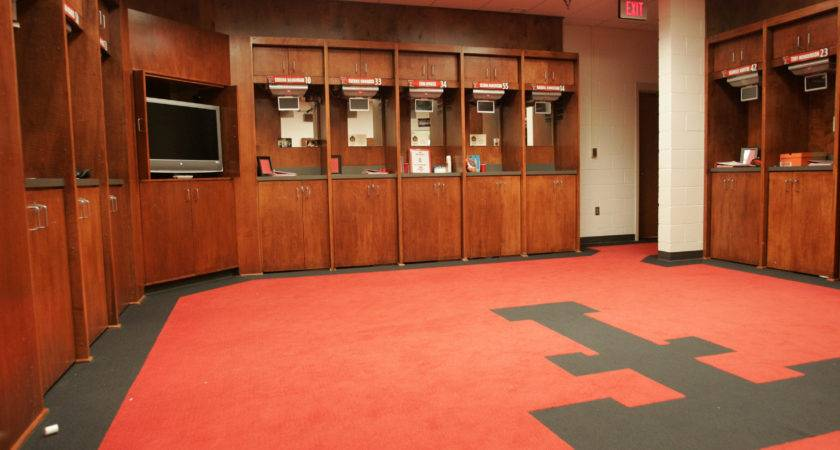 Football Locker Room Quotes Quotesgram