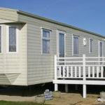 Foreclosed Mobile Homes Get Information