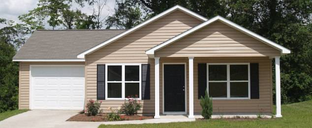 Foreclosed Modular Homes Find Cheap