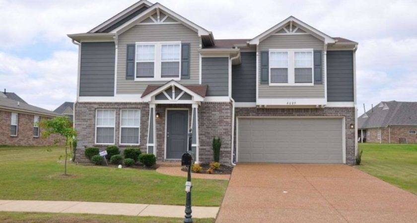 Foreclosure Homes Sale Midtown Memphis City