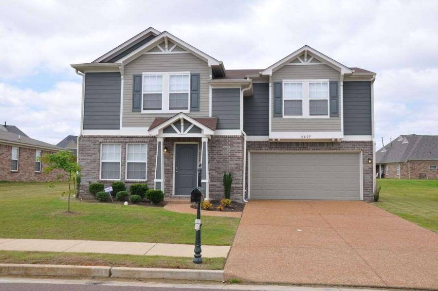 Foreclosure Homes Sale Midtown Memphis City