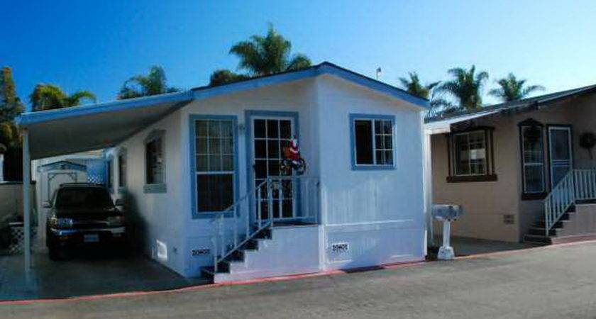 Foreclosure Mobile Homes Devdas Angers