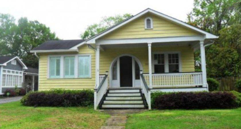 Foreclosure Mobile Homes Photos Bestofhouse