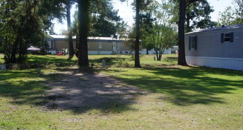 Forest Hollow Mobile Home Park Beaumont Finest