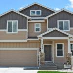 Fort Carson Housing New Homes Sale