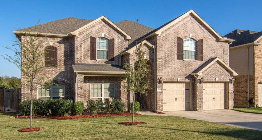 Fort Worth Home Loans Mortgage Refinance Rent