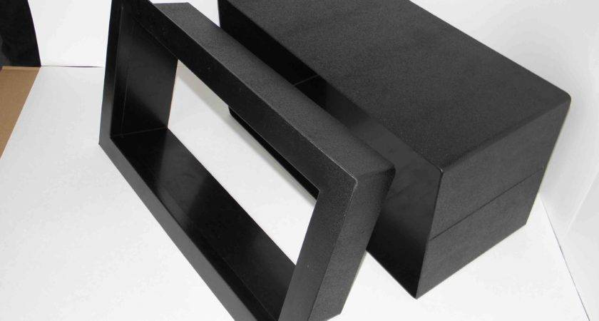 Foundation Vent Trim Sleeve Crawl Space Door Systems