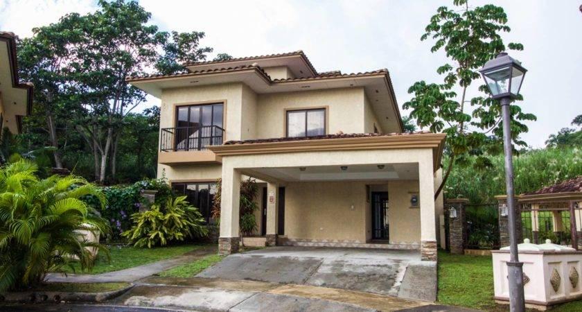 Four Bedroom Home Sale Premier Gated Community