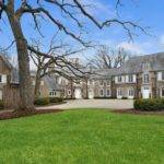 Four North Shore Homes Explore