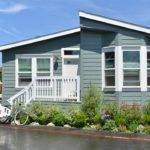 Four Star Manufactured Homes Mobile Real Estate Devdas
