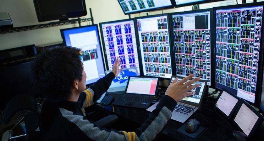 Foxtd Learn Trade Forex Trading Expert