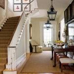 Foyer Decorating Ideas Home Interior Design