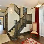 Foyer Decorating Ideas Make Your Home More Attractive Design