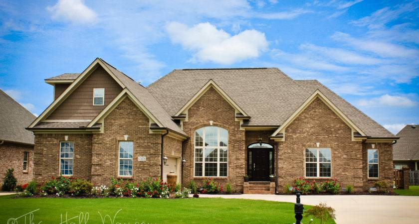 Frank Betz Homes Quotes