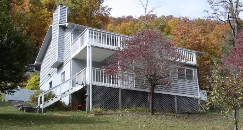 Franklin Homes Sale Elizabeth Trail