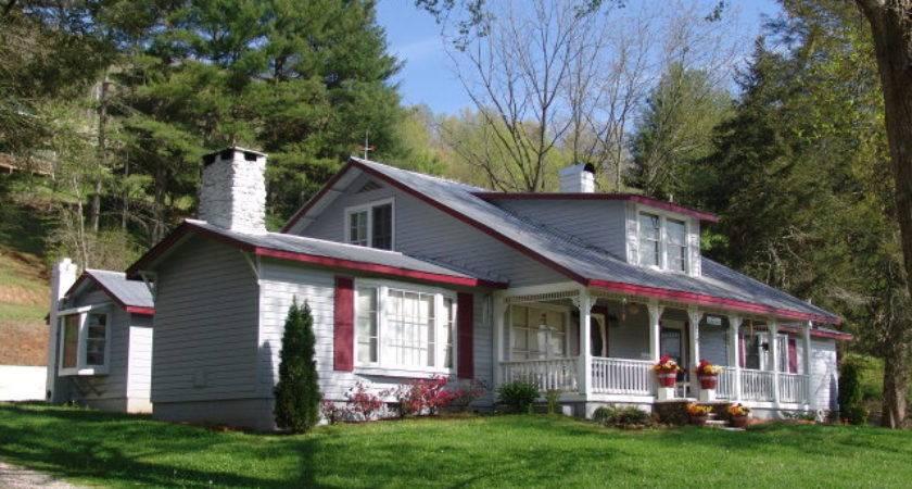 Franklin Homes Sale Home Gated