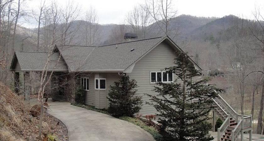 Franklin Homes Sale Oak Creek