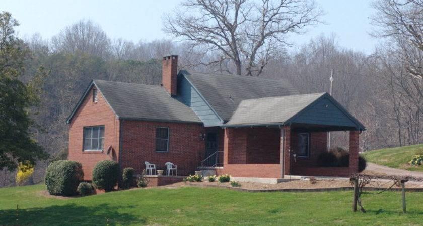 Franklin Homes Sale Wilkie