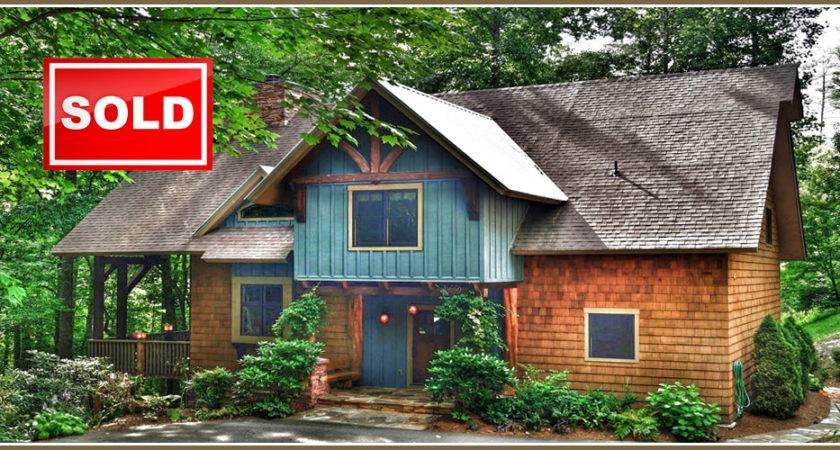 Franklin Real Estate Home Sale North