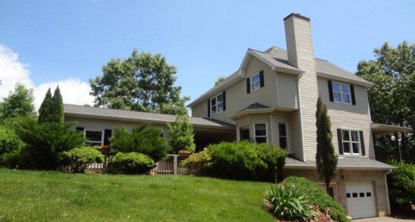 Franklin Real Estate Homes Sale Zillow