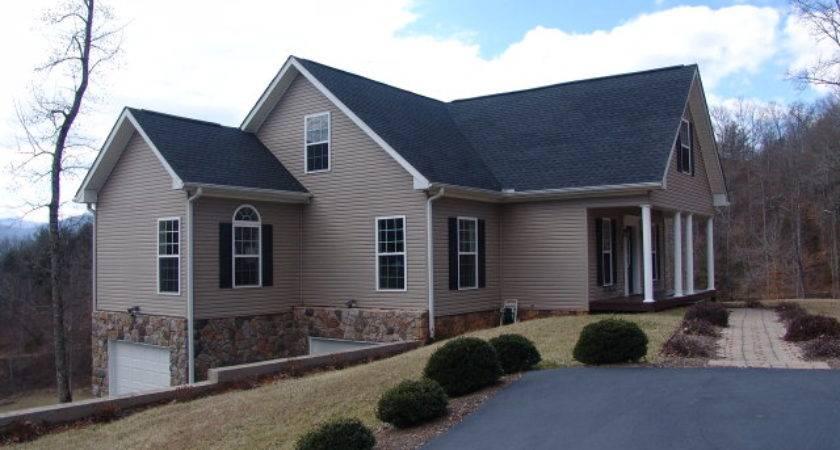 Franklin Real Estate Homes Sale