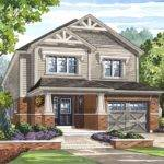 Fraser Cambridge Ontario Fernbrook Homes