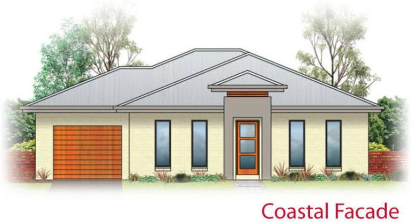 Fraser True Design Homes