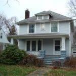 Freedom Ravenna Property Details Find Homes
